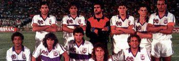 """<i class=""""fa fa-trophy"""" aria-hidden=""""true""""></i> Liguilla Pre-Libertadores"""