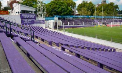 estadio-luis-franzini-montevideo-uruguay-defen