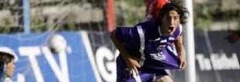 """<i class=""""fa fa-star"""" aria-hidden=""""true""""></i> Campeón Torneo Apertura"""