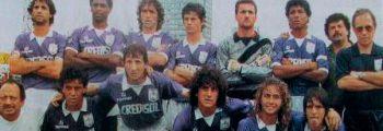 "<i class=""fa fa-star-o"" aria-hidden=""true""></i> Campeón Uruguayo"