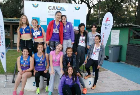 atletismo-defensor-sporting