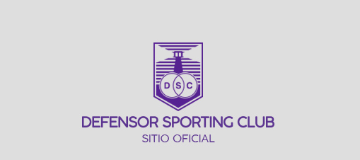 Defensor Sporting Club | Sitio oficial